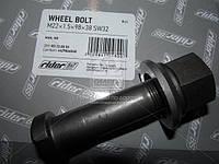Шпилька М22x1,5x38x98 SW32 колеса MAN, MB (RIDER) RD 22.80.50