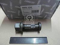 Шпилька М22x1,5x100x46 колеса ROR (RIDER) RD 22.80.74
