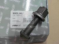 Шпилька 7/8x111x73 колеса SCANIA правыйрезьб. 4-х гран. (RIDER) RD 22.80.80