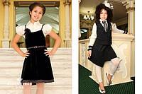 Детская одежда от производителя оптом, купить детскую одежду, фото 1