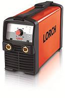 Сварочный аппарат  электродной сварки LORCH серии Handy 140