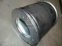 Пневморессора со стаканом (сталь) (RIDER) RD 74004K