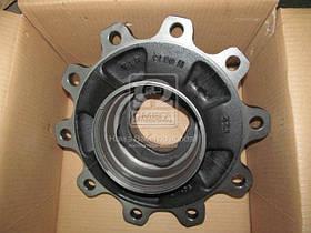 Ступица HZF ECOP 8010 (производство  Emmerre)  931406