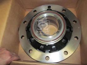Ступица колеса SK RZ/RLS 9042/11242 SAF (производство  Emmerre)  931606