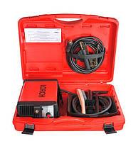 Сварочный аппарат  электродной и TIG сварки LORCH серии Handy 150
