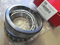 Подшипник ступицы ROR (производитель AXUT) GP014032