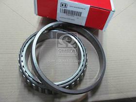 Подшипник ступицы SAF (производство  AXUT)  GP014034