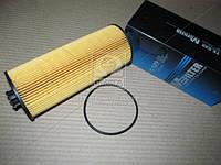 Фильтр масляный M.A.N. (Trucks) Serie F2000, L2000 (производитель M-filter) TE629