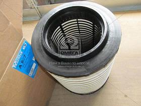 Фильтр воздушный VOLVO TRUCKS  FH (пр-во M-Filter) A887