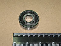 Подшипник генератора 15X42X13 (производитель FAG) 6302.2RSR