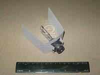 Лампа накаливания D2S 85V 35W P32d-2 (производитель Philips) 85122VIC1