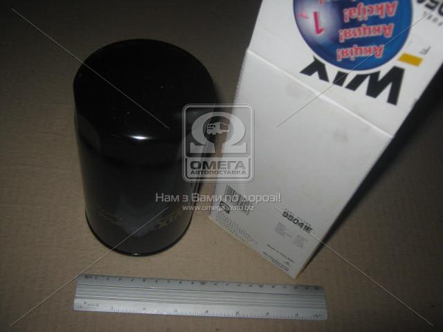 Фильтр топливный DAF, ИВЕКО 95041E/PP861/6 (производство  WIX-Filtron) ЕвроКарго, ЛФ  45, ЛФ  55, ЦФ  65, 95041E