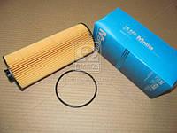 Фильтр масляный MB ATEGO, AXOR (TRUCK) (производитель M-filter) TE628
