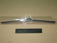 Щетка стеклоочистителя 330 стекла заднего A330H (производитель Bosch) 3 397 008 006