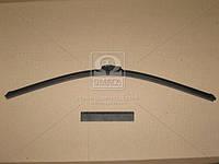Щетка стеклоочистителя 650 AEROTWIN AR650S (производитель Bosch) 3 397 008 939