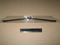 Щетка стеклоочистителя 400 стекла заднего A401H (производитель Bosch) 3 397 008 047