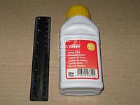 Жидкость тормозная DOT-5.1 0,250L (производитель TRW) PFB525