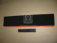 Фильтр воздушный (производитель Knecht-Mahle) LX1745