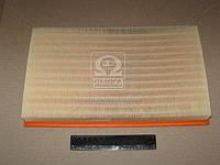 Фильтр воздушный (производитель Knecht-Mahle) LX614