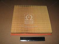 Фильтр воздушный (производитель Knecht-Mahle) LX981