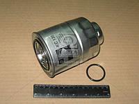 Фильтр топлива (производитель Knecht-Mahle) KC135