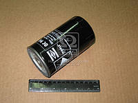Фильтр масляный (производитель Knecht-Mahle) OC94