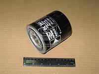 Фильтр масляный (производитель Knecht-Mahle) OC261