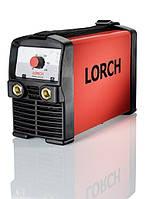 Сварочный аппарат  электродной и TIG сварки LORCH серии Handy 200