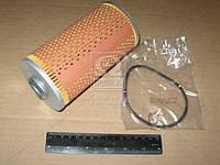 Фильтр масляный (сменныйэлемент) (производитель Knecht-Mahle) OX103D