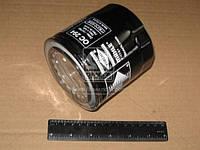 Фильтр масляный (производитель Knecht-Mahle) OC294