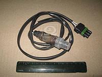 Лямбда-зонд (производитель Bosch) 0 258 003 141