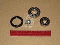 Подшипник ступицы VOLVO передний (производитель Complex) CX028