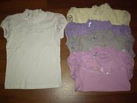 Новая поставка 26.06 Гольфы блузы для школы!!!