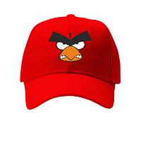 Кепка Angry bird 3