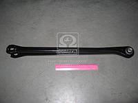 Рычаг подвески BMW задняя ось (производитель Lemferder) 25114 01