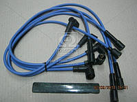 Провод зажигания (пр-во Janmor) JP333