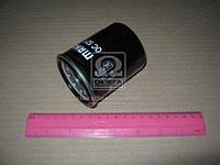 Фильтр масляный (производитель Knecht-Mahle) OC521