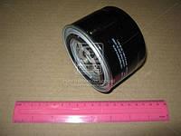 Фильтр масляный (производитель Knecht-Mahle) OC570