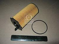Фильтр масляный (производитель Knecht-Mahle) OX354D
