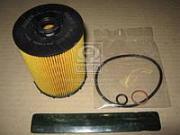 Фильтр масляный (сменный элемент) (производитель Knecht-Mahle) OX636D