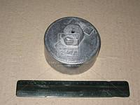Фильтр масляный (производитель Knecht-Mahle) OCS1
