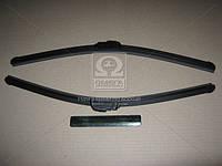 Щетка стеклоочистителя 500/500 AEROTWIN AR500S (производитель Bosch) 3 397 009 081