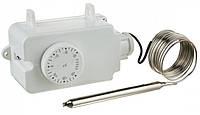 Термостаты Термостат F-3000 (Ф-3000) Вентс