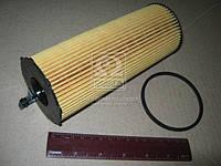 Фильтр масляный (сменныйэлемент) (производитель MANN) HU831X