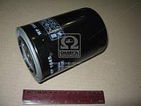 Фильтр масляный (производитель MANN) WP1045
