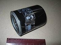 Фильтр масляный (производитель MANN) W932/81