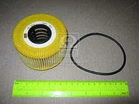 Фильтр масляный (производитель MANN) HU920X