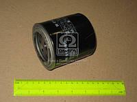 Фильтр масляный (производитель MANN) W814/80