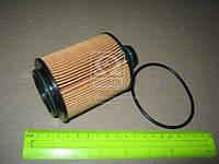 Фильтр масляный (производитель Knecht-Mahle) OX553D
