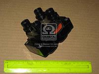 Катушка зажигания (производитель Janmor) JM5092